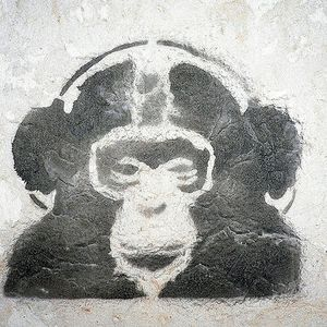 "DJ Melee ""Funky Monkey"" Mix Set"