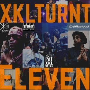 XKLTURNT V11 (FALL 16' Edition)