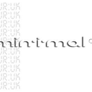 Junnior UK @ Minimal 2010.00