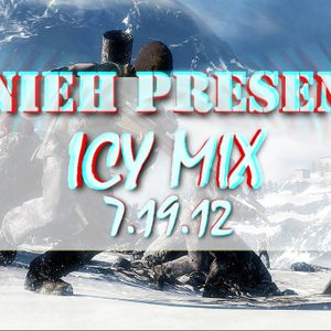 ICY MIX (Complextro)