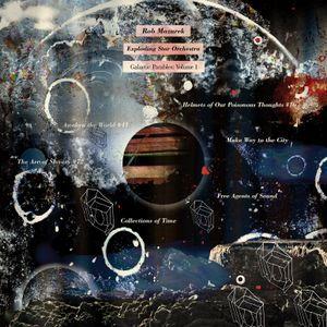 Nocne uderzenie – 6 – Cuneiform Records - przegląd katalogu 2015 cz. 2
