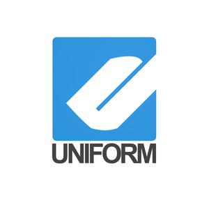Spettro - Uniform Sessions Vol.1