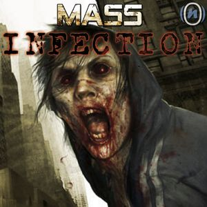 mass infection by Necro Files