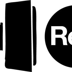 Realsound [Podcast//001] - Doug Cooney