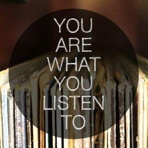 EMX_YOU ARE WHAT YOU LISTEN TO