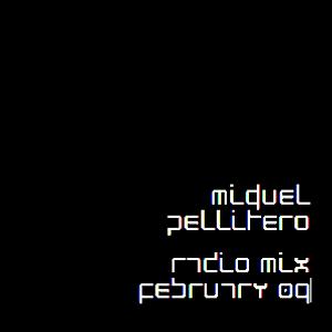 Radio Mix February 09