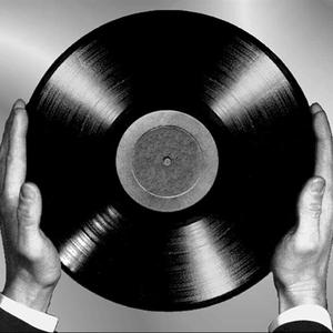 DJ Miss Lusa - Into A Deep Espiritus