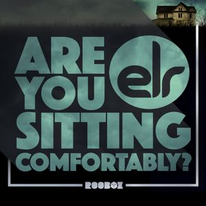 Are You Sitting Comfortably? #52 - 10 Cloverfield Lane & Pillow Cinema