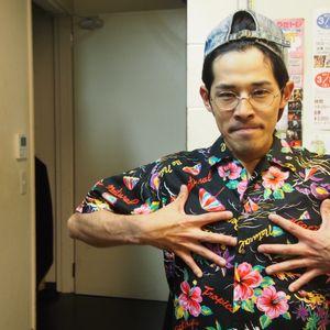 toyoshima kentaro mix 20170525