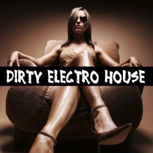 Bass Electro Mix 2010