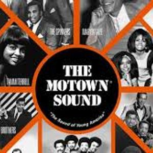 A Special Relationship: Motown & US Soul influences on UK rock...