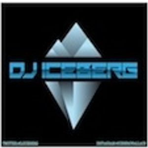 NEW JACK MIX - DJ ICEBERG
