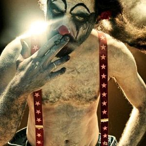 Jaime Tejon- hot dancefloor