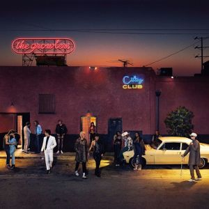 Puntata 19 - Something about The Growlers