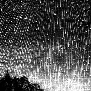 DankRobber - The Sky is Falling