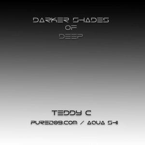 Darker Shades Of Deep