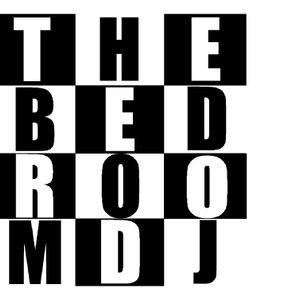 The BedrOOm DJ January 2013 House Mix