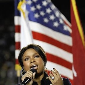 Celebrating R&B music of the USA on Independence Day, for Soulful Saturday
