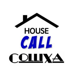 House Call (Episode 1)