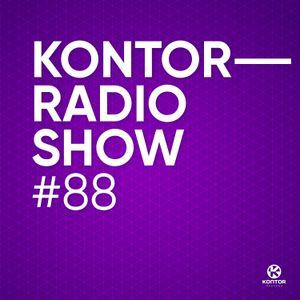 Kontor Radio Show #88