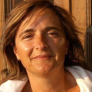 Alvorada 28 de junho - Comentário de Helena Freitas