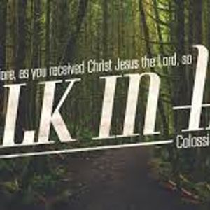 Knowing and Growing in Christ