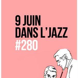 """12"""" dans l'jazz - #280 - partie 2"""