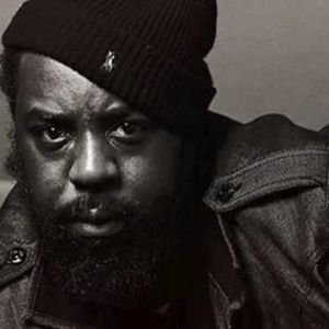 "SCHOOL HOUSE KNOCK "" SEAN PRICE  101 """