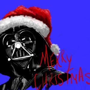 Star Wars Holiday Celebration