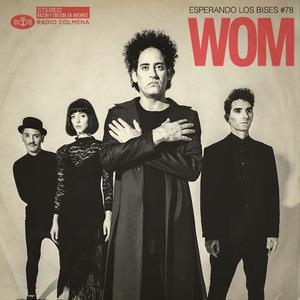 Programa #78: WOM
