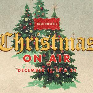 Christmas On Air: Act 2