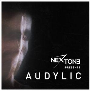 AUDYLIC 001
