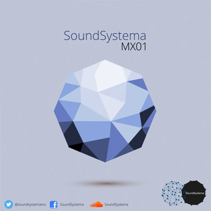 SoundSystema @ MX01