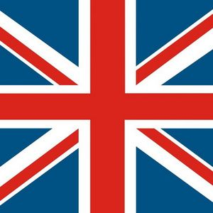 UK Today Vol.1 (Selected & Mixed by Spliff Raida)