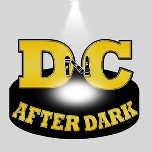 D and C After Dark 8-24-18
