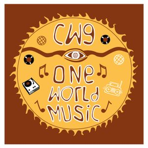 One World Music Vol 1