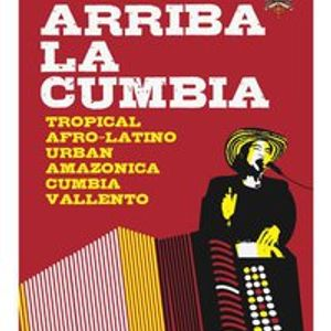 "1TA's Early Time Live DJ Mix at Passing Clouds ""Arriba La Cumbia"" 9th Sep 2011"