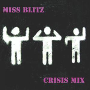 Crisis Mix 09