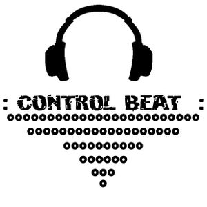 SET BY CONTROL BEAT