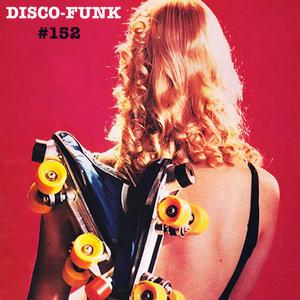 Disco-Funk Vol. 152