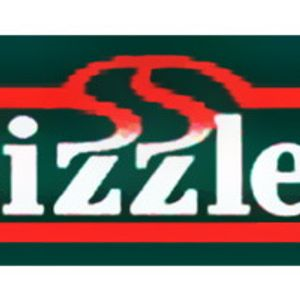 Soulful Sizzler's