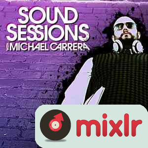 Sound Sessions: Airdate - 07.09.13