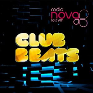 Club Beats - Episode 197