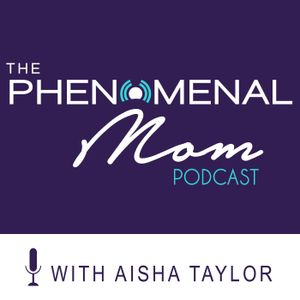 Episode 009:  Living a Life of Forgiveness, Purpose, Faith, and Detachment from Materialism