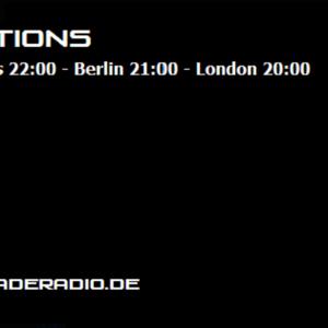 John D Relations 16.04.15 Deephouseparade.de