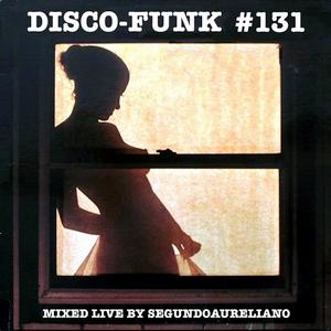 Disco-Funk Vol. 131