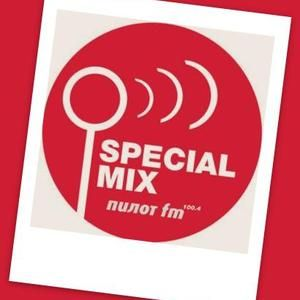Special_Mix_PilotFM_2012-10-27_5HAKE