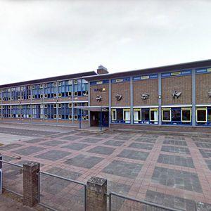Nieuwbouw scholen Oud-Beijerland