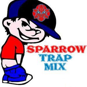 TRAP MIX2