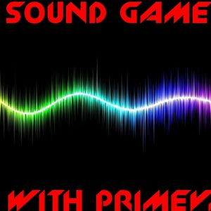 The Sound Game 001
